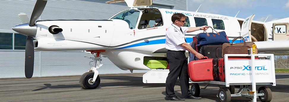 Finance & Leasing – SecInt Aerospace